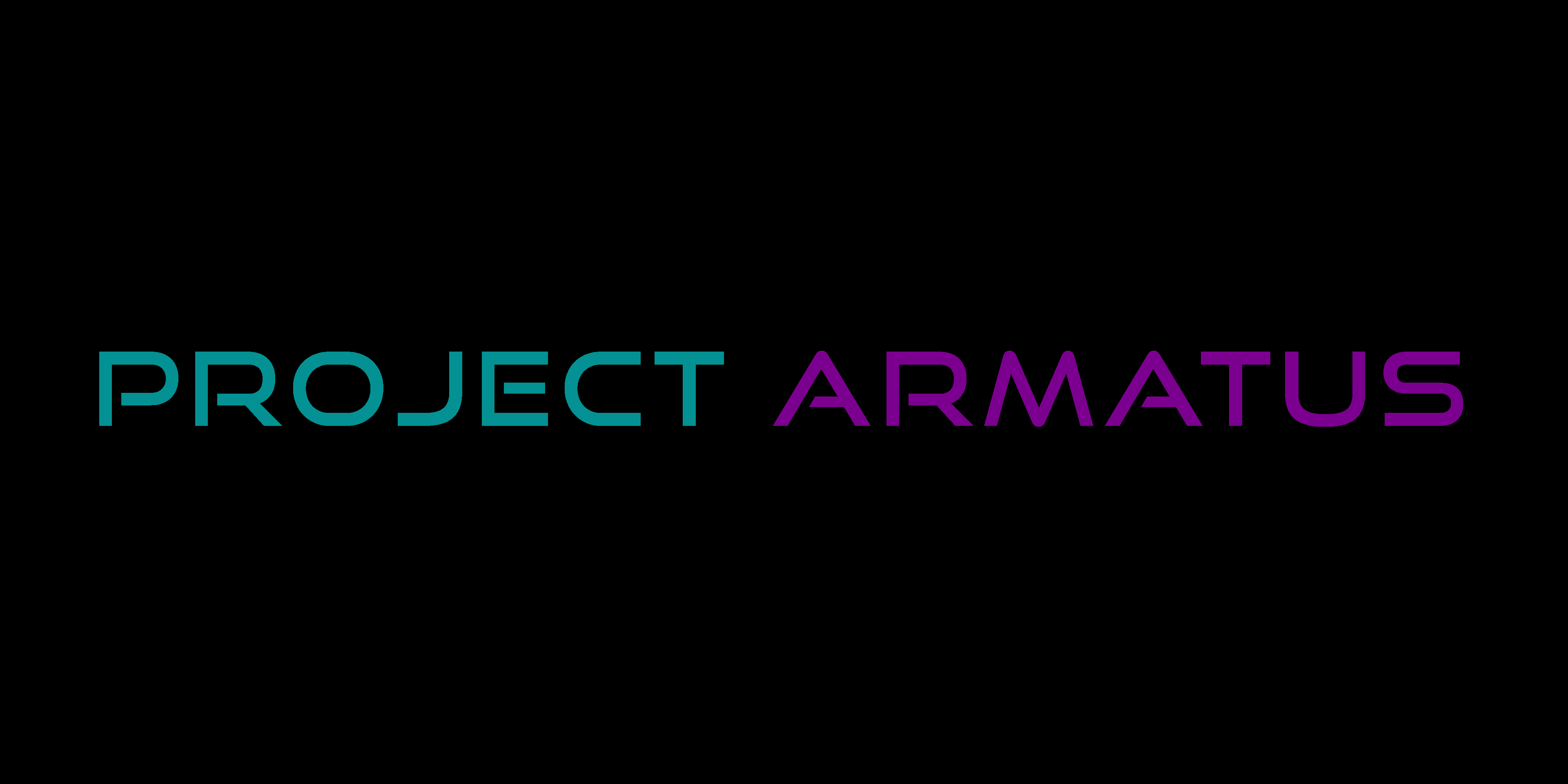Protected: Project Armatus – Promo